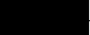AEWorld Logo