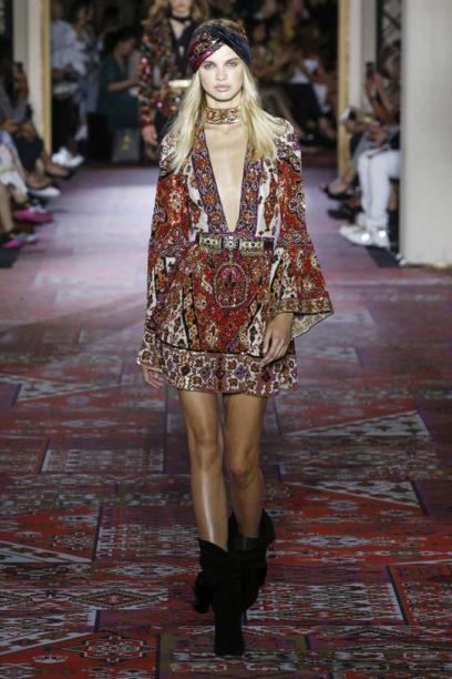 Zuhair Murad Couture Fall 2019