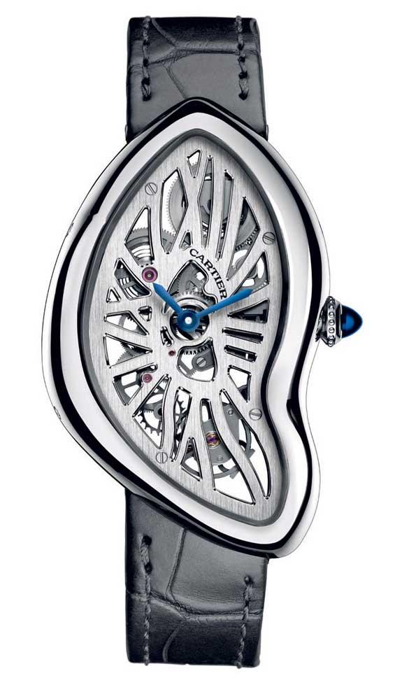 Women's Watches Self-Conscious Brand Fashion Women Watches Leaf Pendant Analog Quartz Wristwatch For Ladies Boho Bracelet Watches Montre Femme Skilful Manufacture