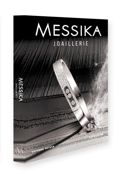 Cover-Messika-Memoire-by-Assouline