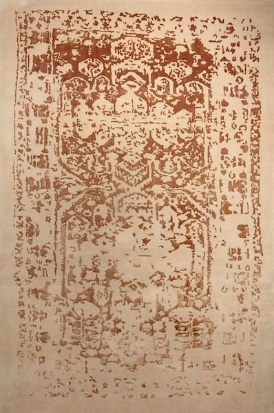 Bakhtiar-Ivory-single2-e1398861794679