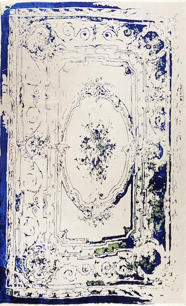 Frenchie-Blue-single1-e1398767559410