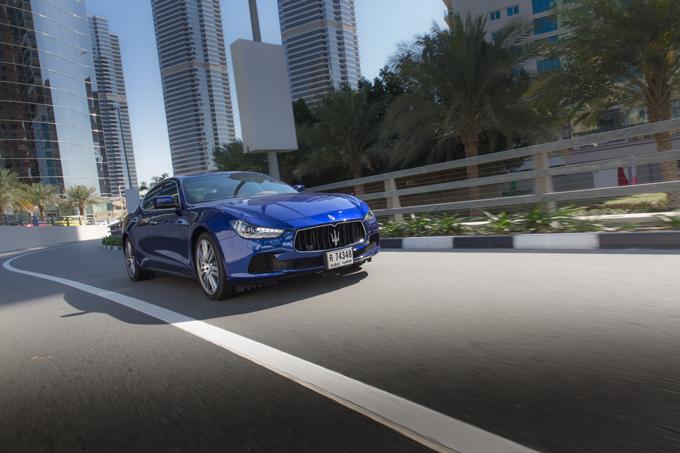 Maserati-Ghibli-(3)