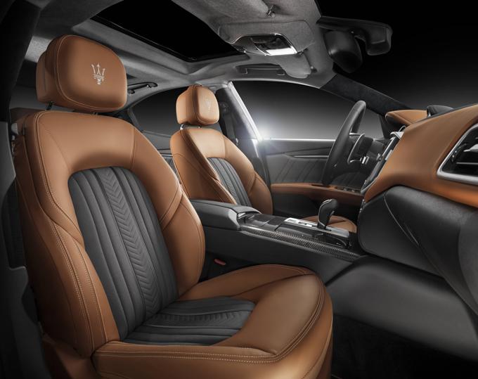 Maserati-Ghibli-with-Ermenegildo-Zegna-Interiors-(6)