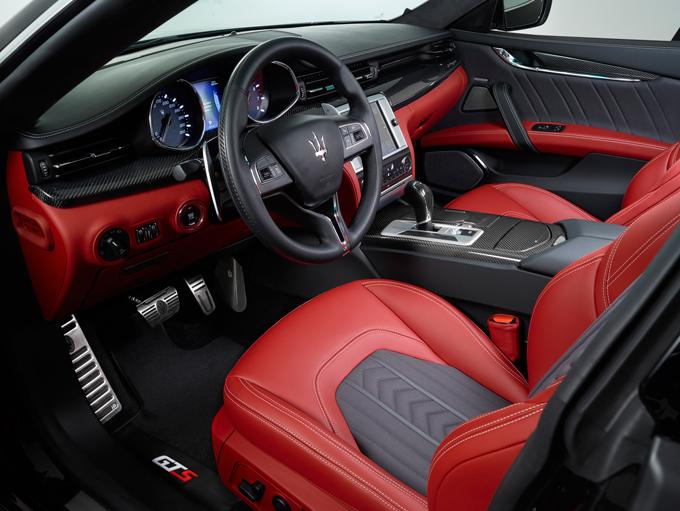 Maserati-Quattroporte_Ermenegildo-Zegna-Interiors-(7)