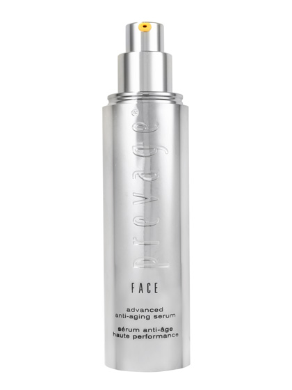 elizabeth-arden-prevage-face-advancded-anti-aging-serum