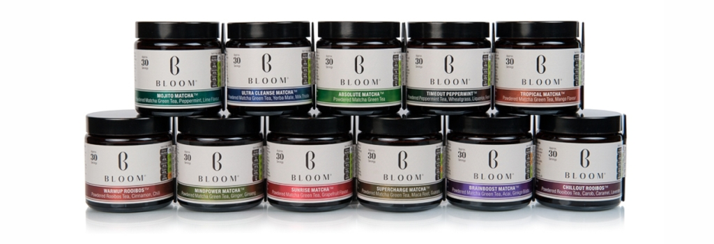 Bloom-Matcha-Tea-Powders-1024x350