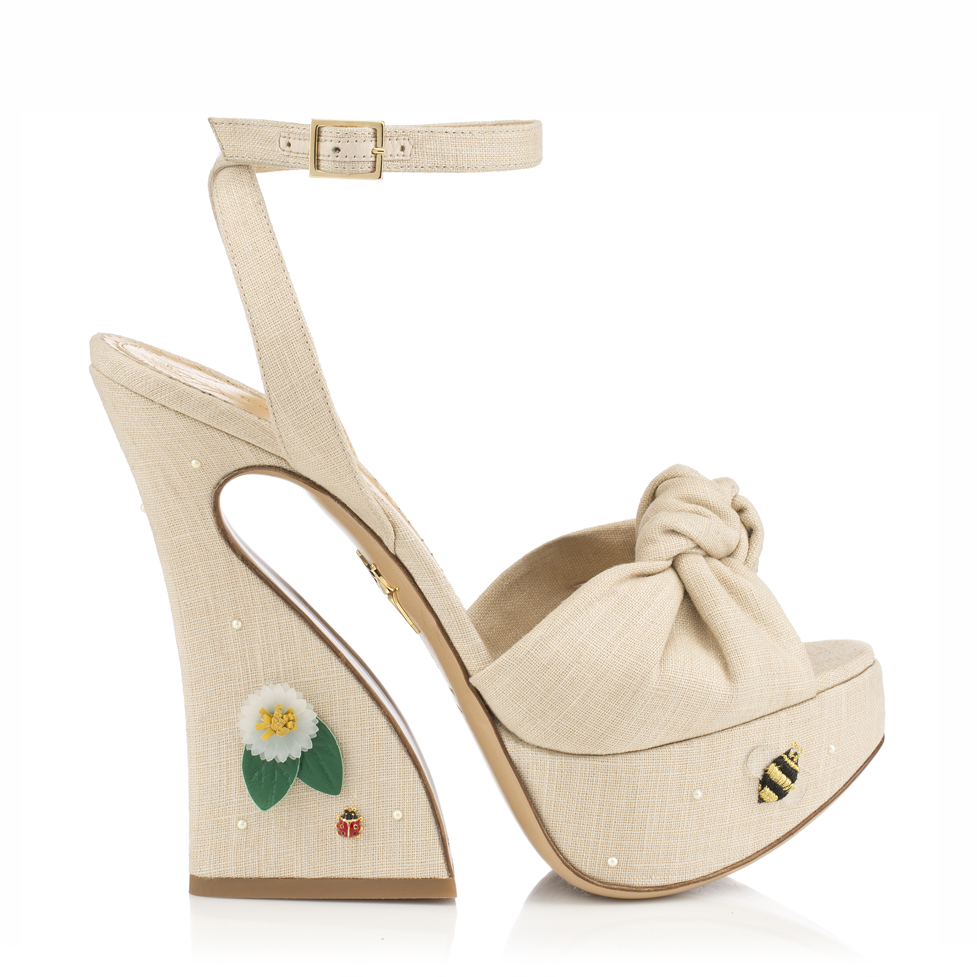 charlotte-olympia-floral-vreeland-aed-3000