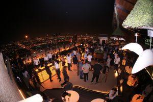 1. ZENITH_LANDROVER_EVENT-DUBAI (9)