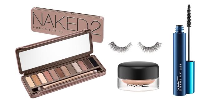 2.Naked