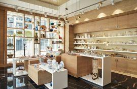 New Luxury Designer Décor and Homeware store opens in Citywalk II