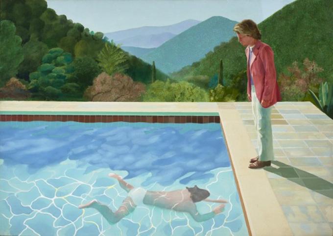 David-Hockney-