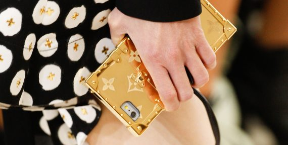 SS17 must-have accessories: upgrade your phone case