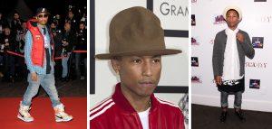 HATS 2010 2014 2013