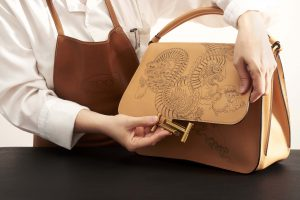 Handmade-Tods-Tattoo-Double--T-Bag_11