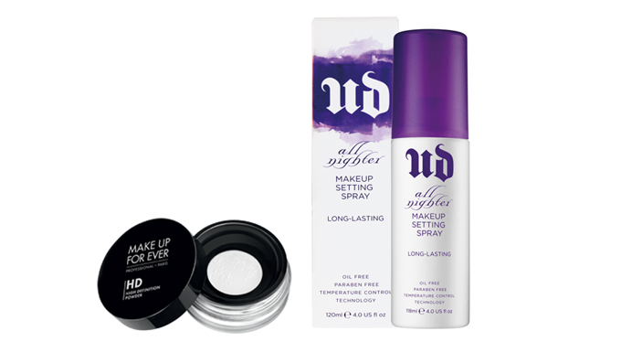 urban_decay-all_nighter