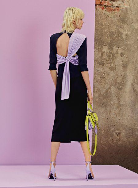 35-Versace-Resort-18