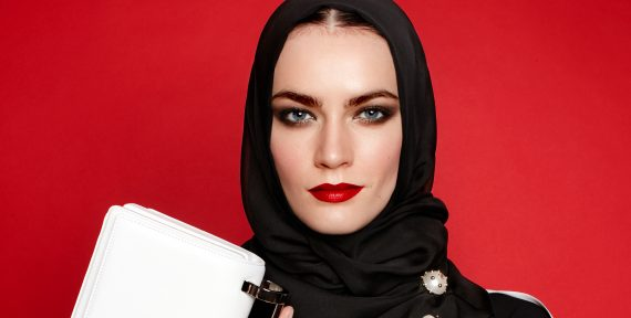 Ramadan Ready Fashion: The Best Special Collections For The Holy Month