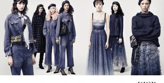 Christian Dior AW17