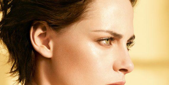 Kristen Stewart Chanel Gabrielle