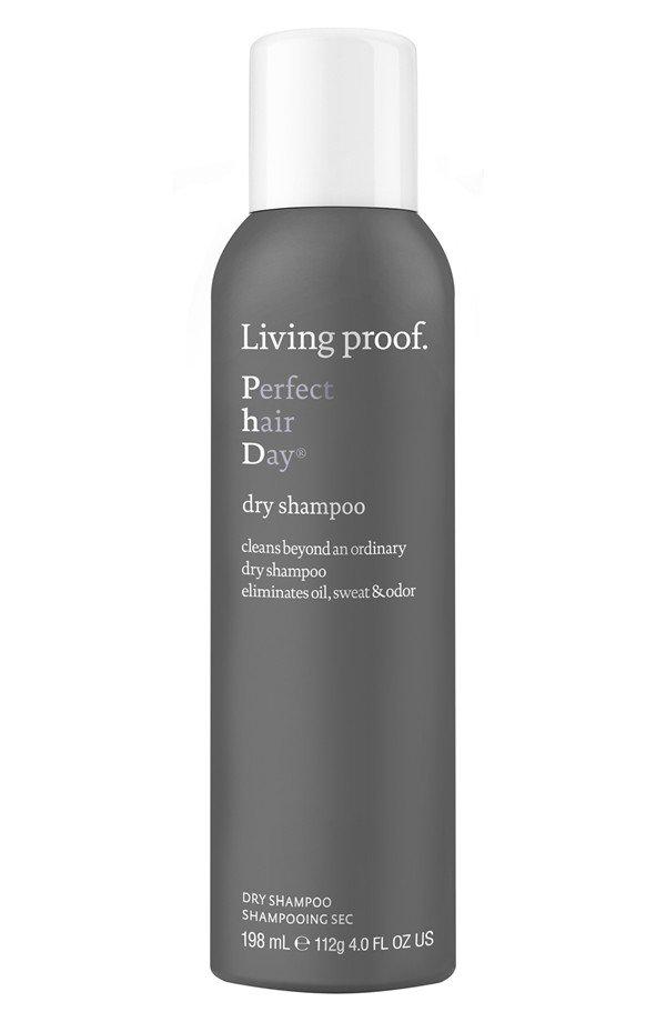 dry shampoo beauty guide aeworld.com middle east