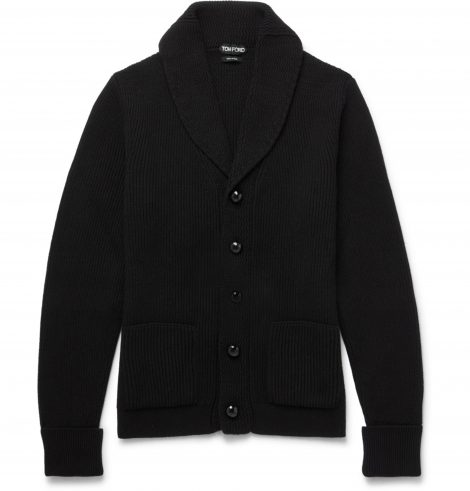 MR PORTER x Tom Ford exclusive capsule collection (5)