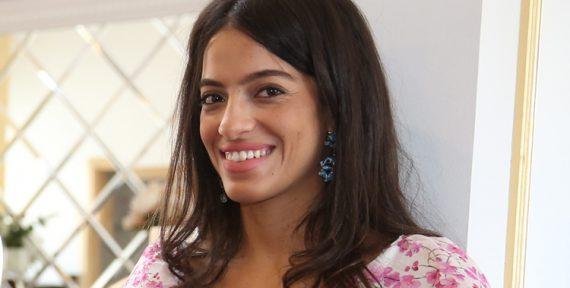 Maha Abdul Rasheed aeworld.com online