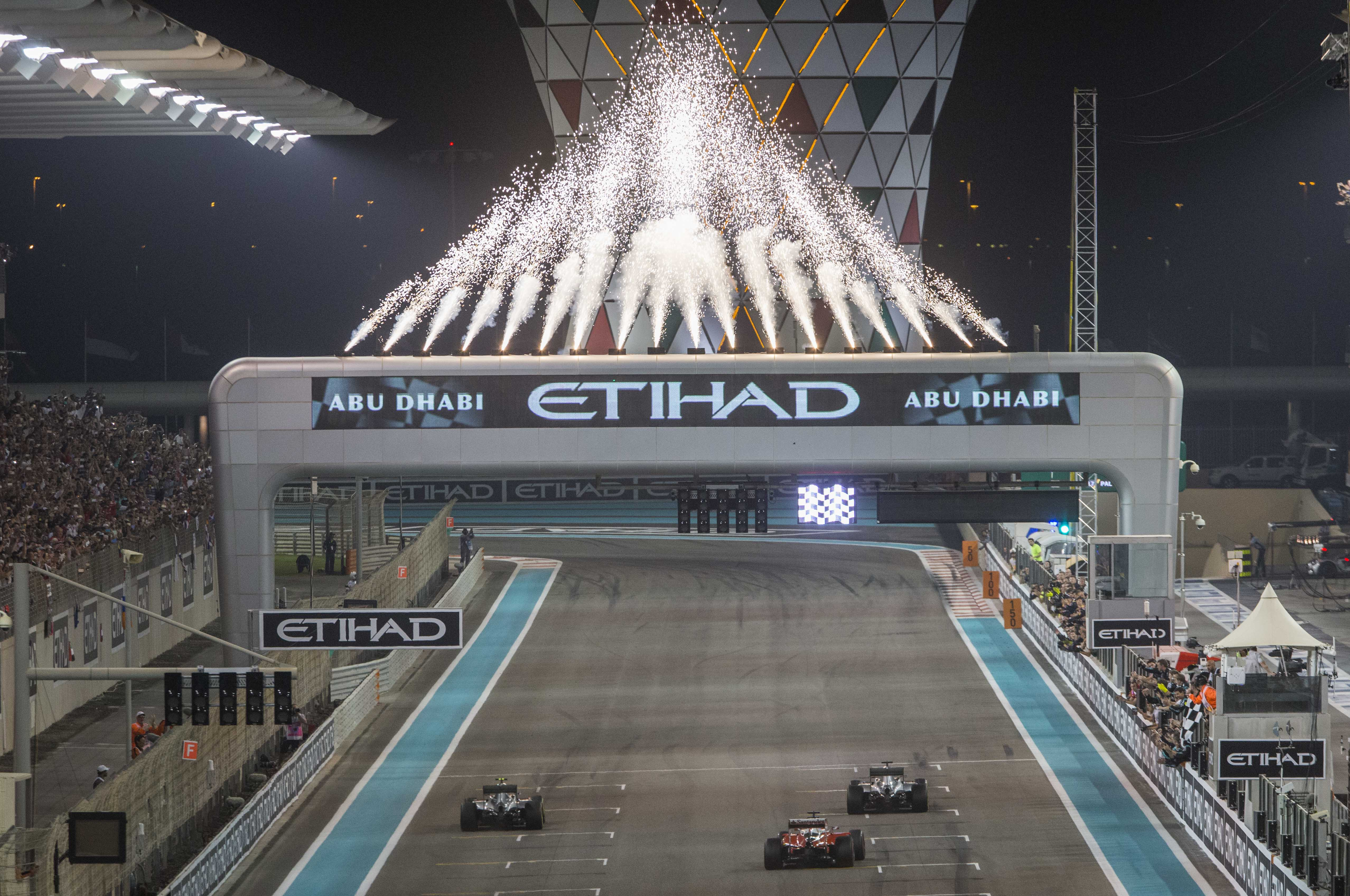 everything you need to know about abu dhabi grand prix 2017 a e magazine. Black Bedroom Furniture Sets. Home Design Ideas