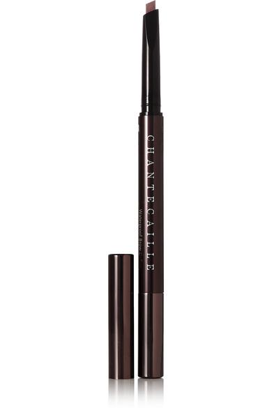 Chantecaille brow-defining pencil