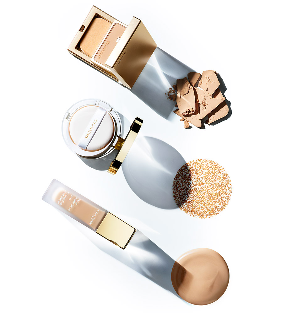 One of our favourite beauty brands has added three new adaptable products to their Everlasting Foundation range
