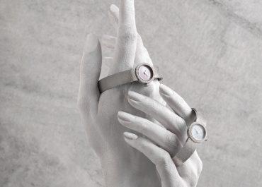 dior watches