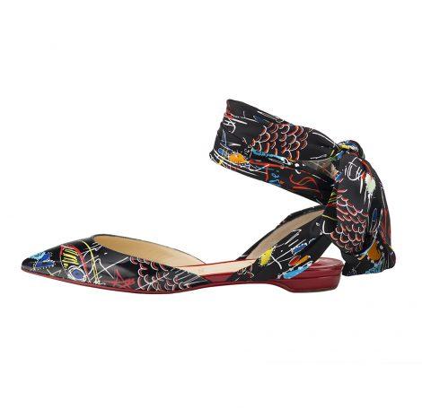 Lahore shoes