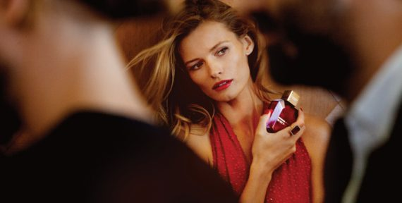 michael kors fragrance ruby