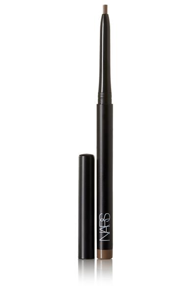 NARS retractable 'Brow Perfector' pencil