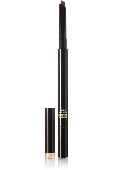 Tom Ford Beauty Brow Sculptor pencil