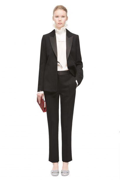 Victoria-Beckham-tuxedo-collection-0