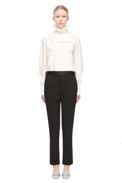 Victoria-Beckham-tuxedo-collection-3