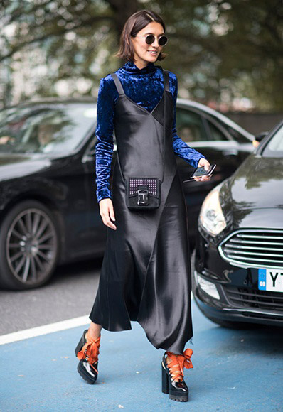 roll-neck-turtle-neck-trend-street-style-aeworld.com-uae-dubai-fashion-10