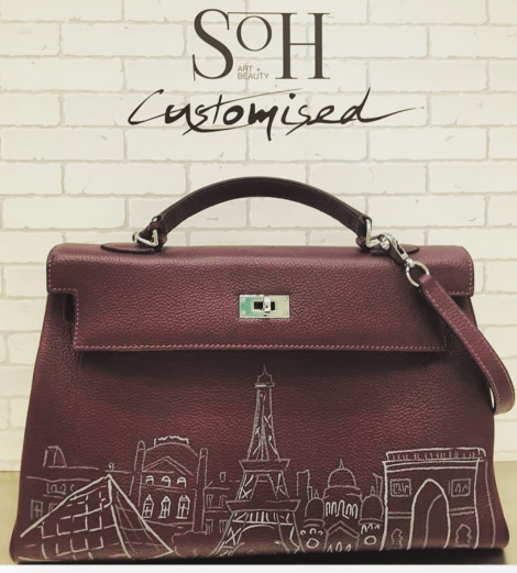 soh dubai bag customisation uae kuwait 3