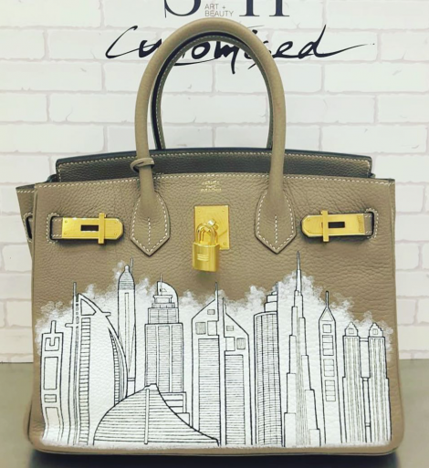 soh dubai bag customisation uae kuwait 4