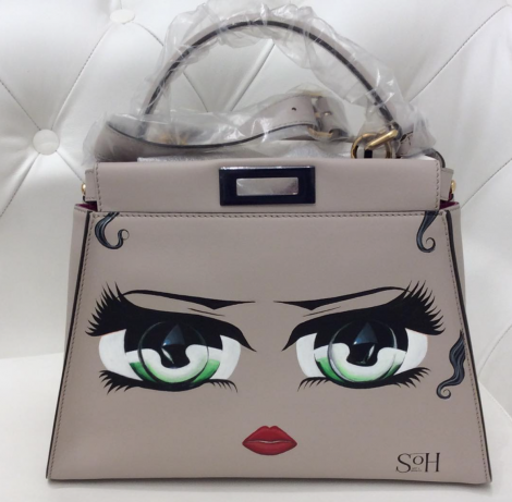 soh dubai bag customisation uae kuwait 8