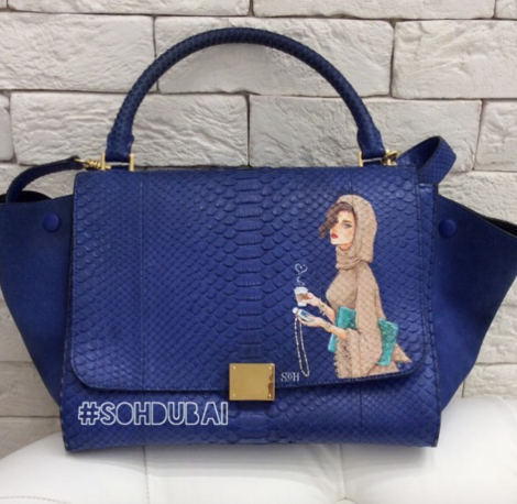 soh dubai bag customisation uae kuwait 9