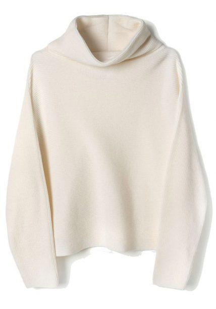 Bamford Sweater