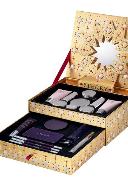 By Terry Preciosity Collector Beauty Set