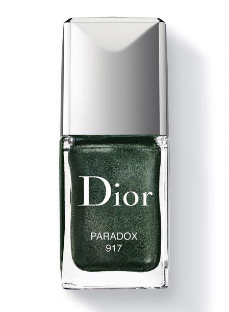 Dior Vernis in 917 Paradox