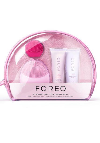 Foreo Gift Set