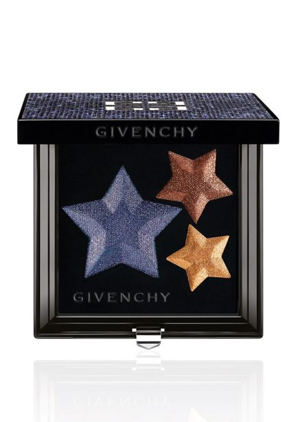 Givenchy's Striking Nights Eye Palette