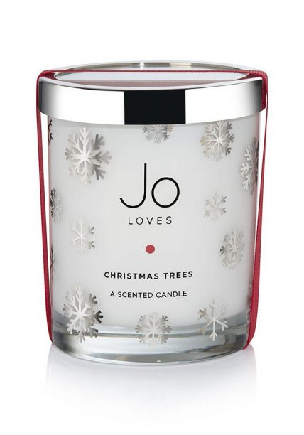 Jo Loves' Christmas Trees Candle