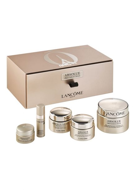 Lancôme Absolue Precious Cells Day Cream