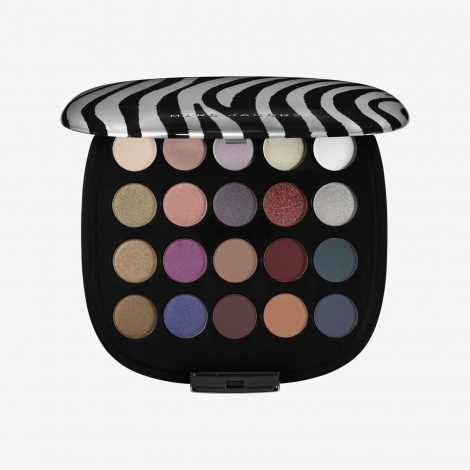 The Wild One Eye-Conic Eyeshadow Palette